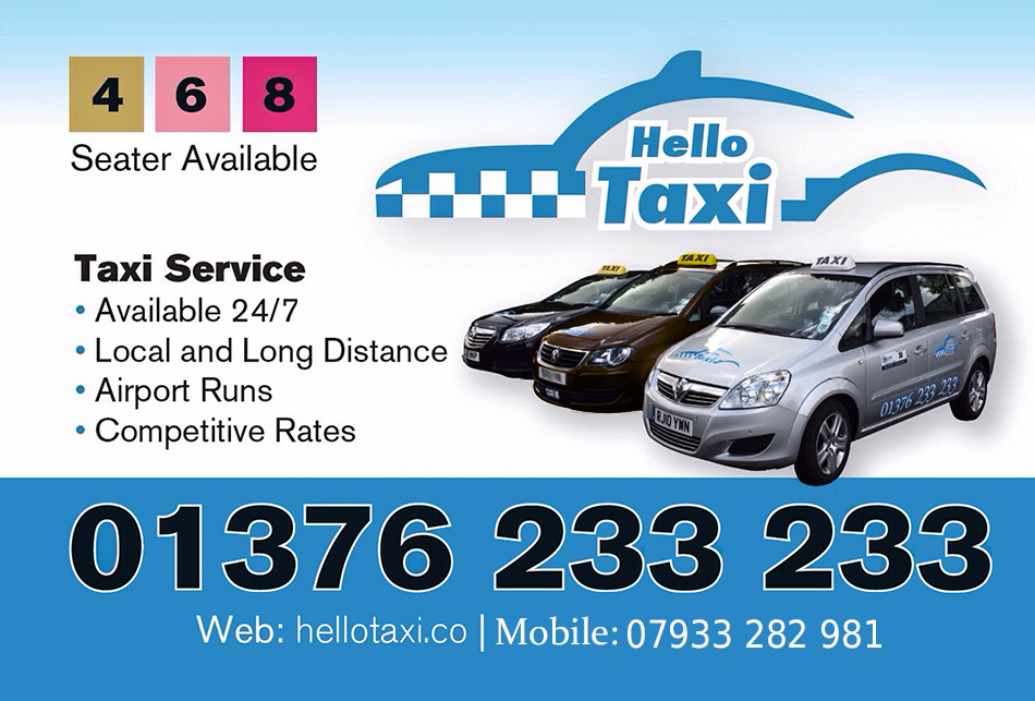 taxi service to and from stansted airport braintree taxi
